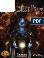 Achievement Feats, Vol 1.pdf