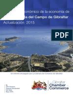 Economic Impact Study FINAL Español_0_0