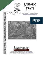 Barbaric Traits.pdf