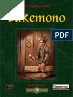 Bakemono.pdf