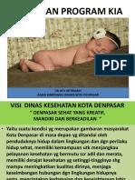 Kebijakan Program Kia
