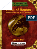 Book of Beasts - Monsters of the River Nations.pdf