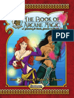 Book of Arcane Magic (oef).pdf