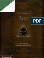 Book of Kami.pdf