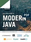good presentation java.pdf