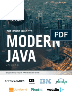 good presentation java.pdf
