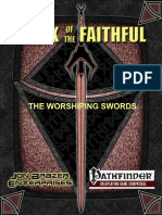 Book of the Faithful - The Worshiping Swords.pdf