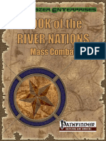 Book of the River Nations - Mass Combat.pdf