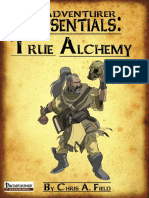 Adventurer Essentials - True Alchemy.pdf