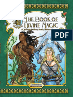 Book of Divine Magic (oef, but with optimized covers).pdf