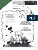 168395019-Ensayos-Tipo-Simce len 2_.pdf