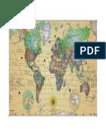 mapa politico y antiguo 1.pdf
