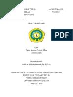 BAGIAN_ILMU_PENYAKIT_THT-KL_LAPORAN_KASU.docx