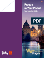 praha-do-kapsy-en.pdf