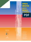 Manual didáctico para la Escuela de Padres ( tema 1).pdf