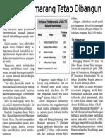 201209240804260.Batang Semarang Tetap Dibangun