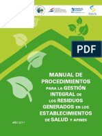 Plan Manejo de Residuos Sólido.pdf