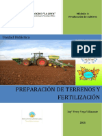 265571759-Manual-de-preparacion-de-terrenos-y-fertilizacion.pdf
