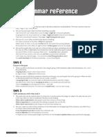 Grammar Review c1-2.pdf