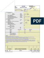 020-GN-BK-101AB, Rev.1.pdf