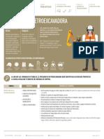 Ficha oficio Operador Retroexcavadora.pdf