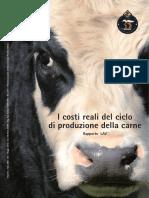 il-reale-costo-della-carne.pdf