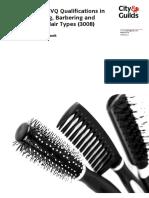 3008_L1-3_Assessor_guide_v2-2(0).pdf
