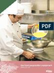 SITHCCC101_Food preparation_LW.pdf
