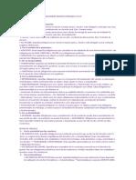 Clasificación de Las Obligaciones Derecho Romano III Prof