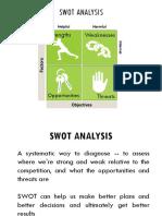 SWOT PORTERS2.pptx