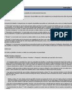 Monitor Financeiro Doméstico v2.0