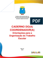 caderno do coordenador.pdf