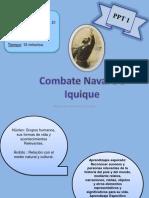 combatenavaldeiquique2-120601162624-phpapp01