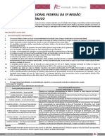 edital_de_abertura_n_01_2017.pdf