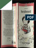 David_Cohen__Szexbeszed.pdf
