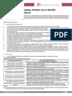Edital ttrf.pdf