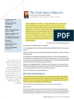 The-Total-Money-Makeover.pdf