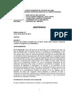 03 - SENTENCIA CASO JAVIER DIEZ CANSECO CISNEROS.pdf