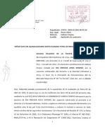 02 - Apelacion Sentencia Caso La Parada