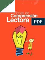 fichas_comprension