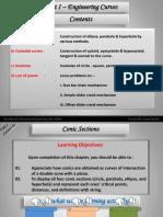 Unit01_Lecture01