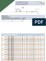 UT-CPF1-2016-PAD161 Y161-121 INLET MANIFOLD PAD161-Y161 20170129.xlsx