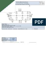 UT-CPF1-2016-SK17181-118 FOAM PROPORTIONING UNIT 20170105.xlsx