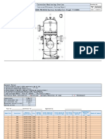 UT-CPF1-2016-V13220A-035 HP-COMP-PK13210A-SUCTION SCRUBBER (1st Stage) V-13220A 20170111.xlsx