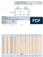 UT-CPF1-2016-V13222B-047 HP-COMP-PK13210B-DISCHARGE BOTTLE(1st stage) V-13222B 201760124.xlsx