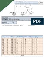 UT-CPF1-2016-V13221B-046 HP-COMP-PK13210B-SUCTION BOTTLE(1st stage) V-13221B 20170124.xlsx
