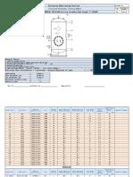 UT-CPF1-2016-V13240B-044 HP-COMP-PK13210B-SUCTION SCRUBBER(2nd Stage) V-13240B 20170125.xlsx