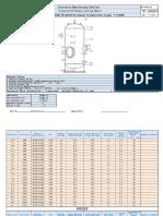 UT-CPF1-2016-V13260B-045 HP-COMP-PK13210B-DISCHARGE SCRUBBER(2nd Stage) V-13260B 20170127.xlsx