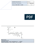 UT-FSF1 -2017-FLOW LINE HF009-JK009 in PAD009-345-20170130.xlsx