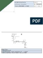 UT-FSF1 -2017-FLOW LINE HF009-M009D1 in PAD009-346-20170131.xlsx